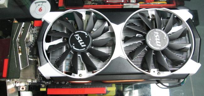 GTX 960 OC
