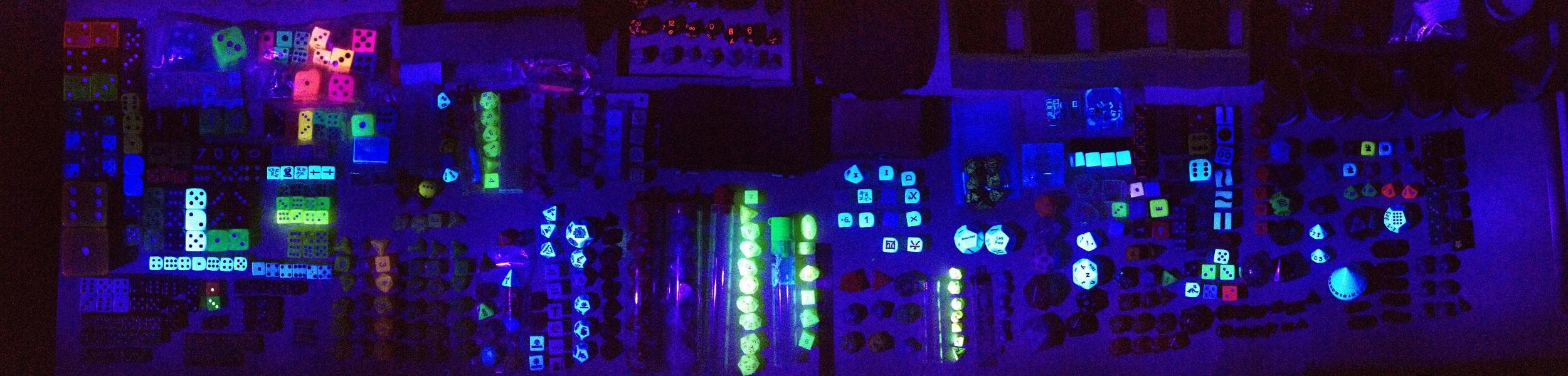 glowrad
